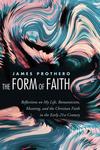 Form of Faith