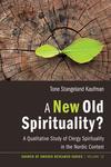 New Old Spirituality?
