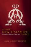 Short New Testament Syntax