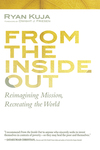 From the Inside Out