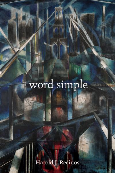 Word Simple