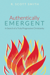 Authentically Emergent