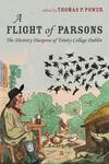 Flight of Parsons