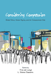 Considering Compassion