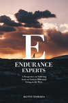 Endurance Experts