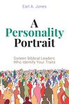 Personality Portrait