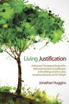 Living Justification