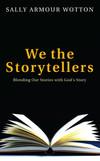 We the Storytellers