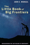 Little Book of Big Frontiers