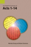 Exegetical Summary: Acts 1-14 (SILES)