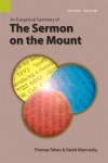 Exegetical Summary: Sermon on the Mount, 2nd Ed. (SILES)