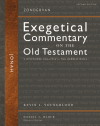 Zondervan Exegetical Commentary on the Old Testament: Jonah, 2nd Edition — ZECOT