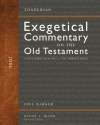 Zondervan Exegetical Commentary on the Old Testament: Joel — ZECOT
