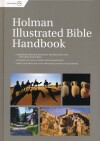 Holman Illustrated Bible Handbook