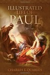 Illustrated Life of Paul