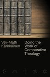 Doing the Work of Comparative Theology: A Primer for Christians