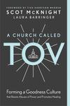 Church Called Tov