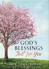 God's Blessings Just for You