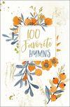 100 Favorite Hymns
