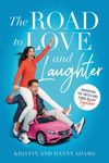 Road to Love and Laughter