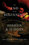 The End of the Beginning: Joshua and Judges