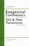 Zondervan Exegetical Commentary Series (18 Vols.) - ZECNT & ZECOT