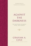 Foundations of Evangelical Theology: Against the Darkness - FET