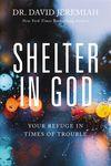 Shelter in God