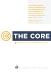 The Core: 8 Essentials to Strengthen Your Faith