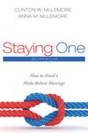 Staying One: Workbook
