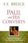 Paul and His Converts