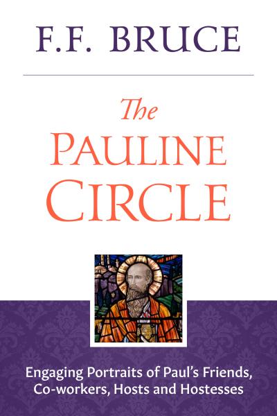 Pauline Circle