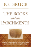 Books and the Parchments
