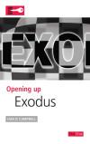 Opening Up Exodus  - OUB