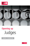 Opening Up Judges - OUB