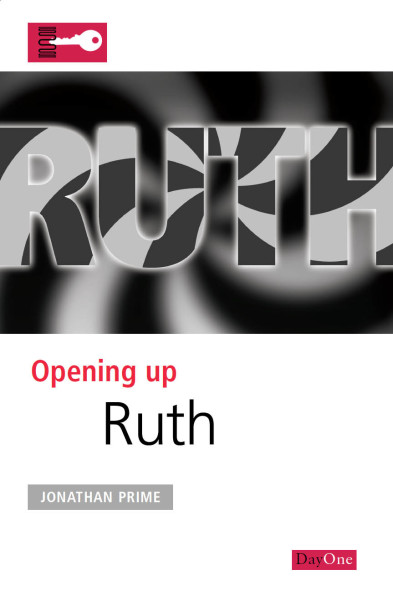Opening Up Ruth - OUB