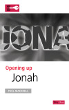 Opening Up Jonah - OUB