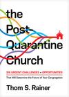 Post-Quarantine Church