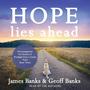 Hope Lies Ahead