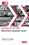Opening Up the Bible Series Old & New Testament (42 Vols.)