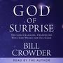 God of Surprise
