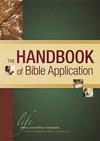 Handbook of Bible Application