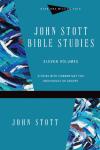 John Stott Bible Studies (11 Vols.)