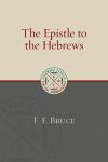 Eerdmans Classic Biblical Commentaries: Hebrews (Bruce) - ECBC