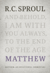 Saint Andrew's Expositional Commentary: Matthew (StAEC)