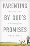 Parenting by God's Promises