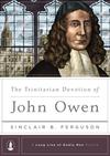 Trinitarian Devotion of John Owen