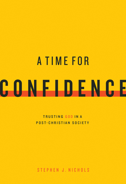 Time for Confidence