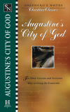 Shepherd's Notes: Augustine's City of God
