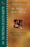 Shepherd's Notes: Writings of Justin Martyr